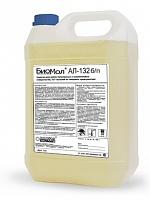 Биомол АЛ-132 б/п