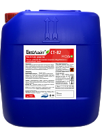 Биолайт СТ-82