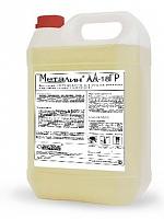 Металин АД-18ГР
