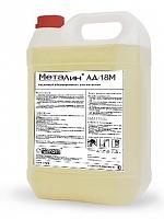 Металин АД-18М