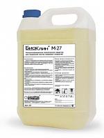 Биоклин М-27