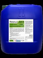 Металин АД-И-21